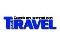 logo travel.jpeg