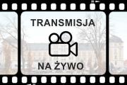 XVI Sesja Rady Powiatu w Ostródzie