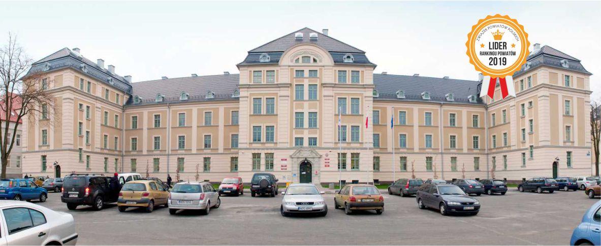 budynek_starostwa